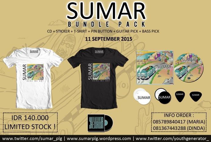 bundle pack